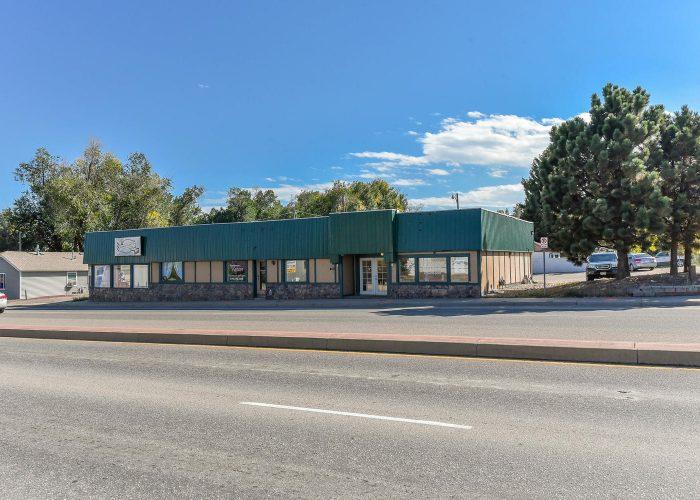 400 E Eisenhower Blvd Loveland-large-007-13-Building7-1500x1000-72dpi